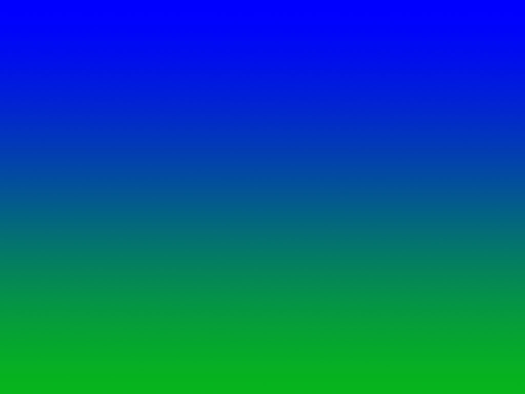 Blue Green Purple Galaxy Bedding: Publish With Glogster